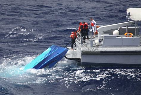missing boat missing boaters review supports police response cayman