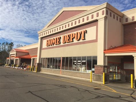 the home depot in laurel md 20724 chamberofcommerce