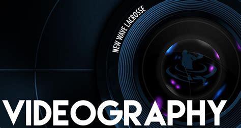 videography pics videography