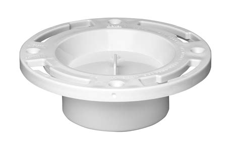 Closet Flange High by Ignitor 903110 A 51 97 Mobile Home Furnace Supply