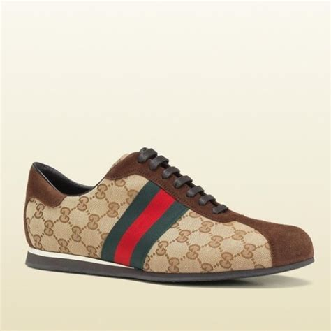 authentic gucci sneakers 35 gucci shoes authentic signature gucci