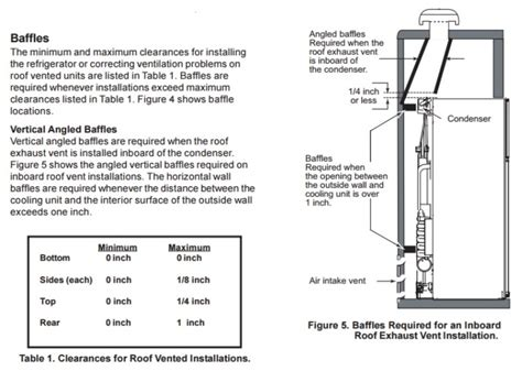 norcold 6168 wiring diagram 27 wiring diagram images