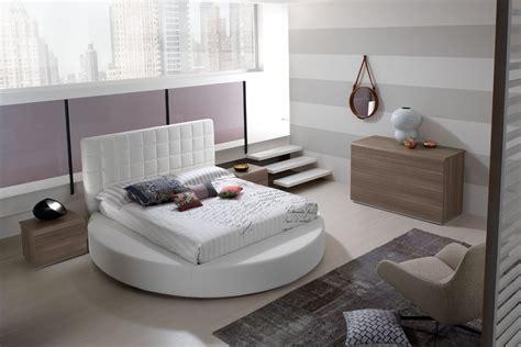 da letto spar prezzi da letto spar prestige prezzi excellent camere da