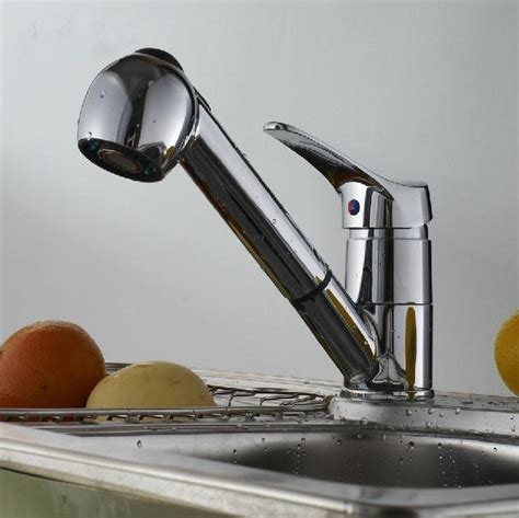 kitchen faucet removal 8 best kitchen faucet removal images on