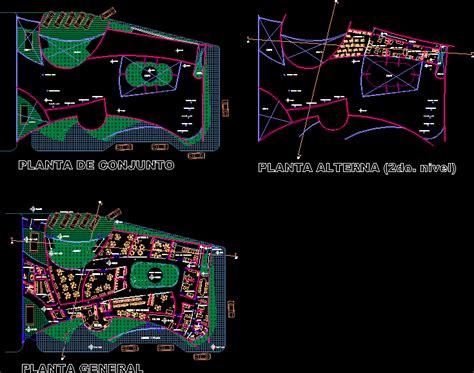 nursery dwg block autocad designs cad