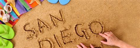 beach house rentals san diego vacation rentals san diego pacific beach