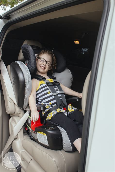 how many years are car seats for special needs car seat vs typical car seat car seats
