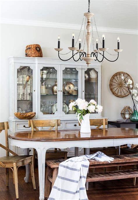 saint mossi vintage persian white bronze farmhouse