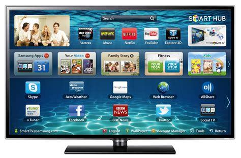 Samsung Tv App Odyssey