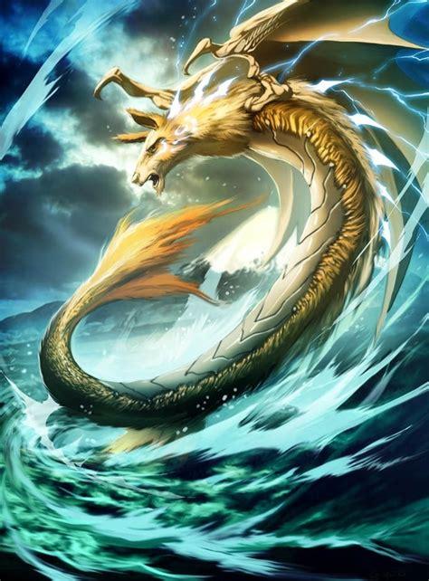 mitologicas i lo 9681612450 criaturas mitol 211 gicas incas 187 desc 250 brelas
