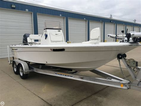 center console boats for sale texas used center console boats for sale in texas page 9 of 12