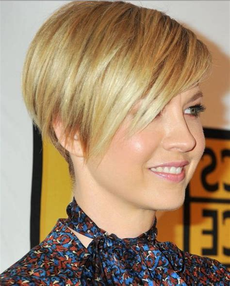 hairstyles edgy bob 524 best images about que pelo m 225 s guay on pinterest