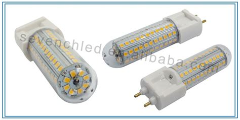 g12 led lights high lumen g12 base led l g12 retrofit bulb g12 led
