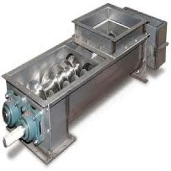 industrial coolers manufacturers in hyderabad products manufacturer from hyderabad