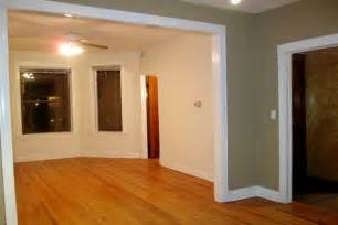 painting interior walls color gallery brown decorating style decornorth com