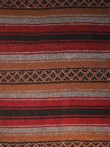 western rugs and trading co durable picnic rugs throw blankets true grit western trading company