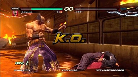 tekken 6 android apk tekken 6 pc free version iso android apk