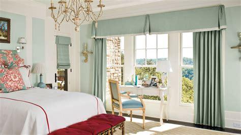 bedroom window treatments in kauai hawaii bedroom window treatments southern living