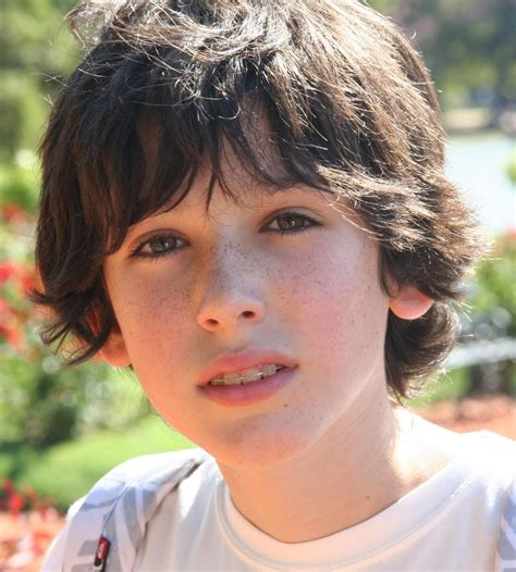 young cute boys with braces young cute boys with braces download foto gambar