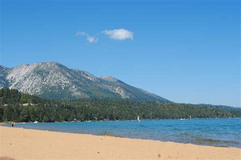 round hill pines boat rental baldwin beach south lake tahoe great kayak to emerald bay