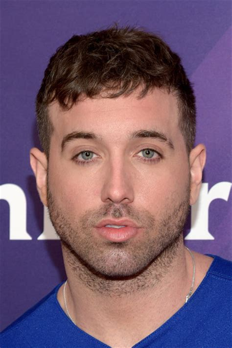 mp3 download mike stud closer image gallery mike stud