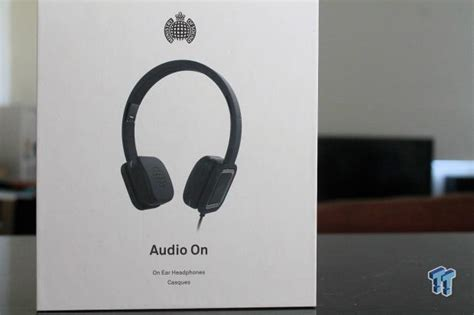 apple in ear reviews specs ratings findthebest ministry of sound audio on headphones review
