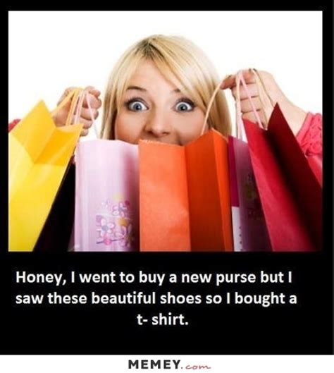 shopping memes funny shopping pictures memey com