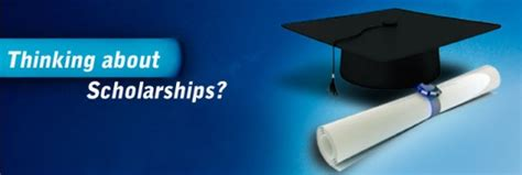 How To Get Scholarship For Studying Mba Abroad by Scholarships Abroad Free Scholarships Financial Aid