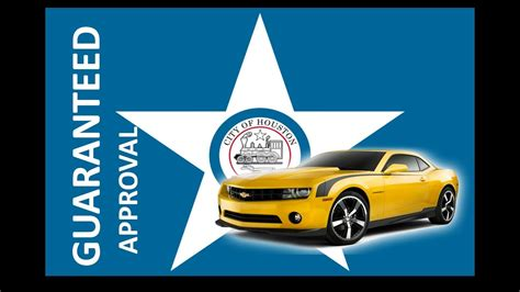 auto loan with bad credit no money bad guaranteed auto loans bad credit no money car interiors