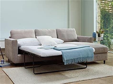 furniture village sofa sale sofas at exceptional prices furniture village