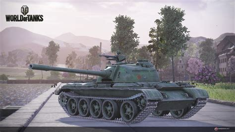 world of tanks console status report wot console type 59