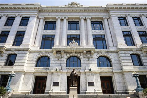 louisiana supreme court louisiana supreme court ruling in hearing loss a big