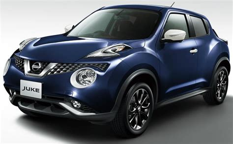 nissan pakistan upcoming nissan 2016 in pakistan features shape mileage