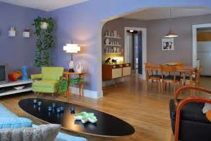 21 luxurious amp stunning living room inspirations home random living room inspiration