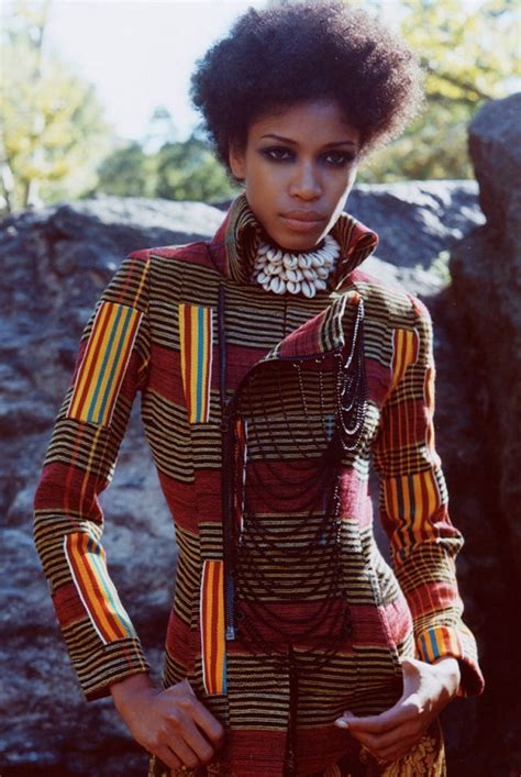 1960s african american fashion trends africa takeover heritage1960 q a