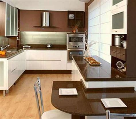 best kitchen accessories bscpl best kitchen accessories shop kochi ernakulam