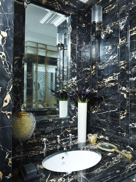 black marble bathroom 586 best images about a cold shower on pinterest