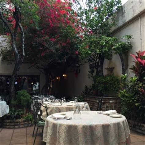 la veranda pompano la veranda italian restaurant 59 photos italian