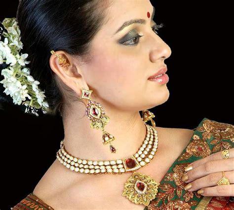 shruti marathe actress marathi shruti marathe