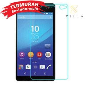 Termurah Zilla 2 5d Tempered Glass Edge 0 26mm Asus Zenfone Go zilla 2 5d tempered glass curved edge 9h 0 26mm for sony xperia c4 jakartanotebook