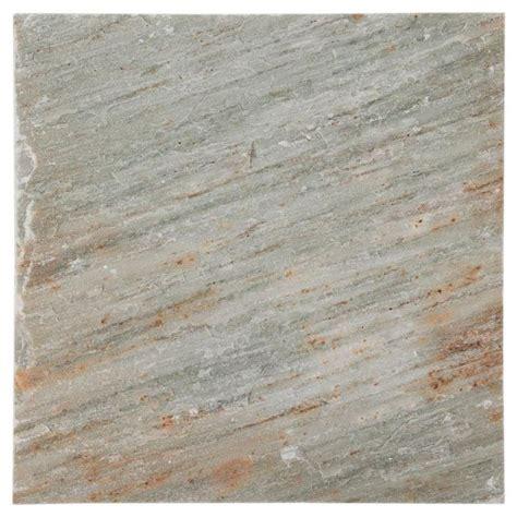 25 best Natural stone look porcelain tile images on