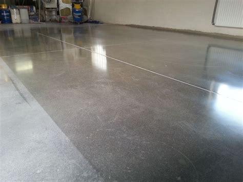 Floor Pl posadzki pozna dekoracyjne epoksydowe poliuretanowe