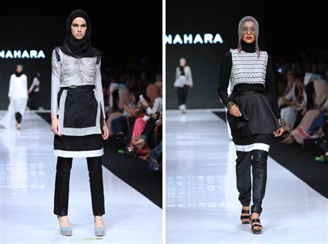 desainer grafis indonesia yang terkenal desainer indonesia terkenal images