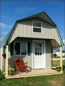 shed home build how to make shed into a house shed plans for free
