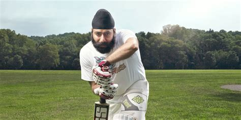 josh dalsimer cricket players of new york pdn photo of the day
