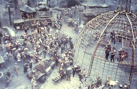 Mad Max Layout thunderdome the mad max wiki fandom powered by wikia