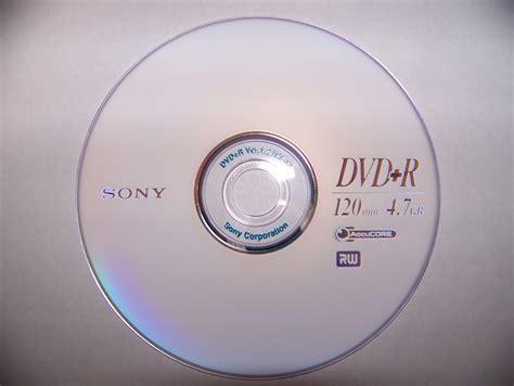 Dvdr Sony image gallery sony dvd r