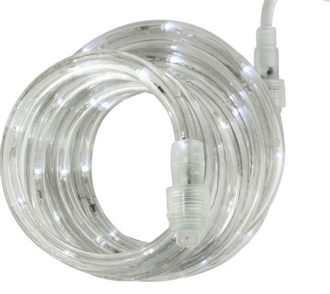 Outdoor Led Rope Lighting 120v Wide Loyal Development Ltd Led Rope Light 9ft 120v 2 Wire 1 2 Quot Pack Of 6 Outdoor Rope