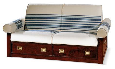 miglior divano divano letto migliore