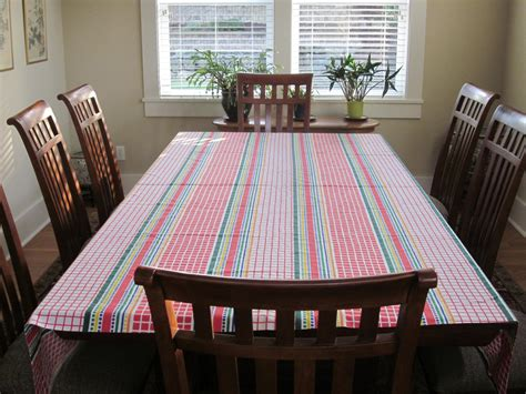 dining room table cover dining room table cloth homesfeed